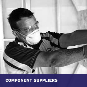 Component Suppliers