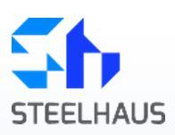 steelhaus